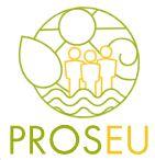 PROSEU logo