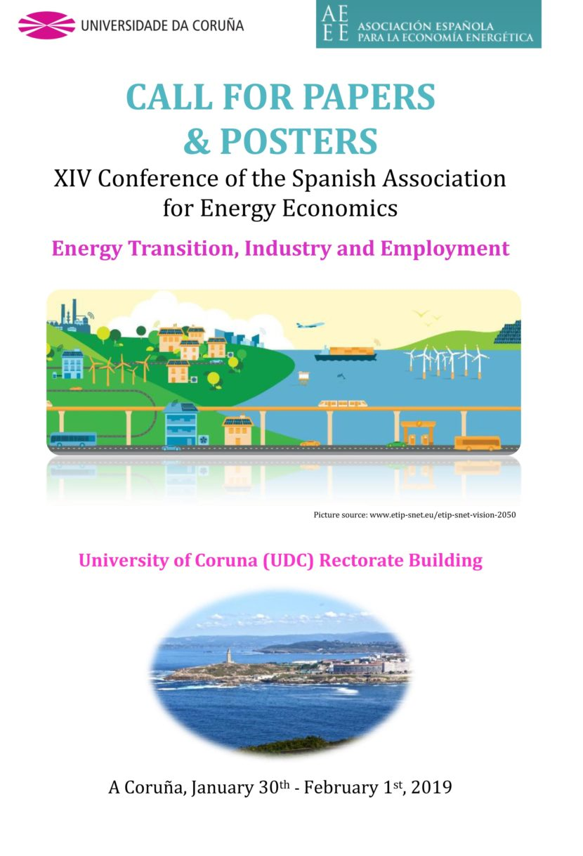 AEEE_2019_CONFERENCE_CALL_FOR_PAPERS_AND_POSTERS-A_CORUNA