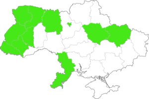 CGSS21 Ukraine prosumer map