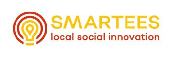 SMARTEES logo