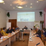 ENABLE.EU presents its results at a round table on renewable energy