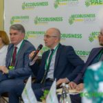 ECOBUSINESS in UKRAINE – 2019