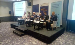 CGSS21 meeting in Ukraine June 19