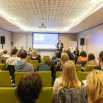 ENABLE.EU final conference